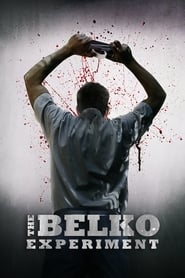 film The Belko Experiment en streaming