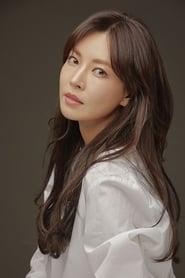 Kim So-yeon streaming movies