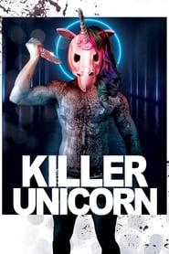 Killer Unicorn - Dublado