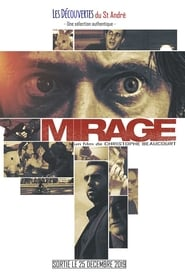 Mirage streaming sur libertyvf