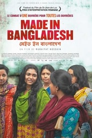 Made in Bangladesh streaming sur zone telechargement