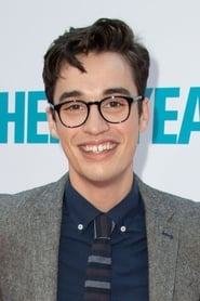 Joey Bragg streaming movies