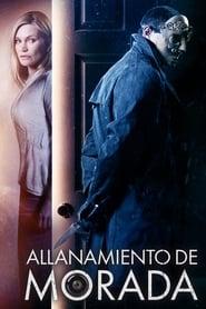 Allanamiento de morada (2016)