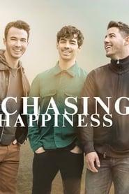 voir film Le bonheur à tout prix streaming