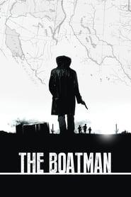The Boatman (2015)
