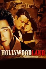 Hollywoodland streaming