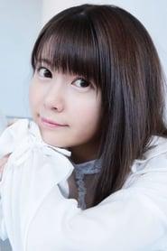 Ayana Taketatsu streaming movies
