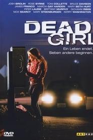 A Garota Morta (2006) Assistir Online