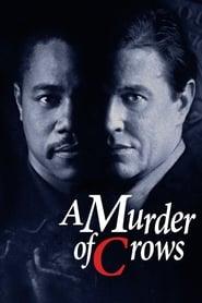O Advogado dos 5 Crimes (1999) Assistir Online