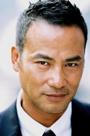 Simon Yam streaming movies