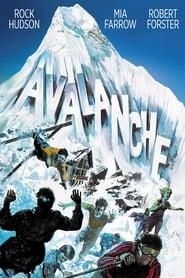 télécharger Avalanche