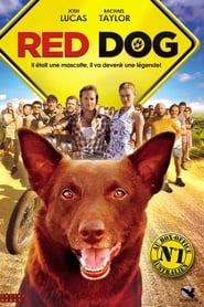 Red Dog streaming sur libertyvf