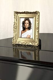 The Houstons Remember Whitney