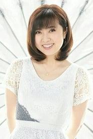 Megumi Hayashibara streaming movies