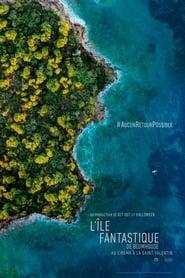 Nightmare Island streaming sur filmcomplet