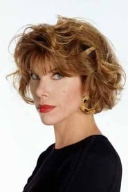 Christine Baranski streaming movies