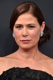 Maura Tierney streaming movies