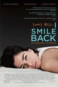 I Smile Back (2015)