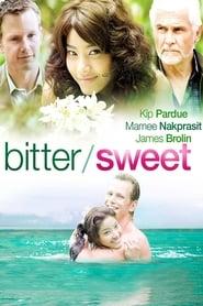 Bitter / Sweet