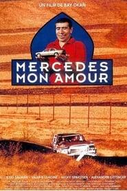 Mercedes mon Amour