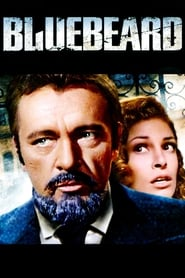 Film Barbe-Bleue streaming VF complet