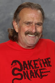 Jake Roberts streaming movies
