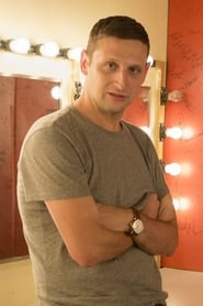 Tim Robinson streaming movies