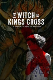 The Witch of Kings Cross streaming sur zone telechargement