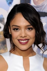 Tessa Thompson streaming movies
