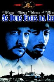As Duas Faces da Lei (1997) Assistir Online
