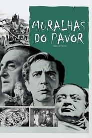 Muralhas do pavor (1962) Assistir Online