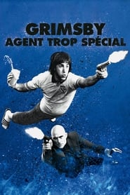 Grimsby - Agent trop spécial streaming sur filmcomplet
