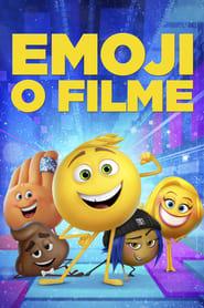 Emoji: O Filme (2017) Assistir Online
