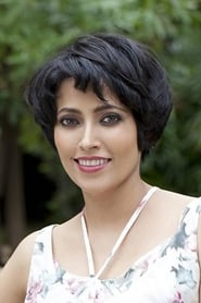 Meghna Malik streaming movies