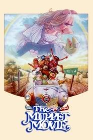 Muppets – O Filme (1979) Assistir Online
