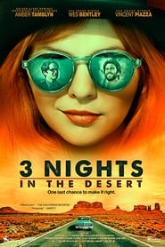 3 Nights in the Desert streaming sur libertyvf