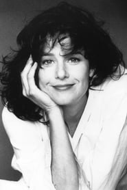 Debra Winger streaming movies