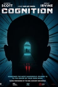 Cognition streaming sur filmcomplet
