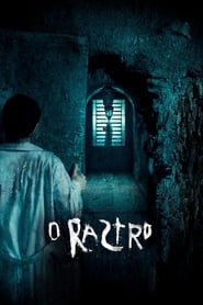 O Rastro (2017)