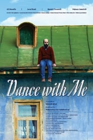 Poster for Dance With Me (2020)