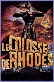 Le colosse de Rhodes streaming sur libertyvf