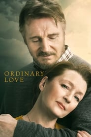 Ordinary Love - Dublado