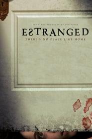 Estranged (2015)