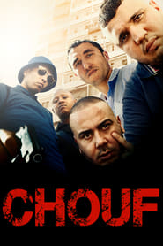 Chouf streaming sur zone telechargement