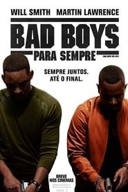 Bad Boys Para Sempre (2020)