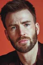 Chris Evans streaming movies