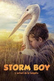 Storm Boy streaming sur filmcomplet