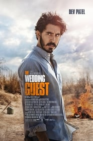 The Wedding Guest streaming sur zone telechargement