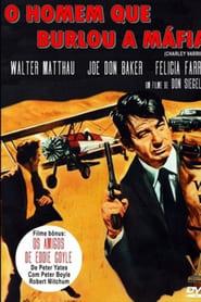 O Homem que Burlou a Máfia (1973) Assistir Online