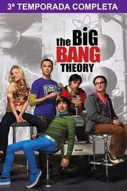 Big Bang: A Teoria (3×17) Assistir Online